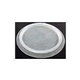 Glacier Pool Coolers Hand Hole Cover | Liang Chi | HHC