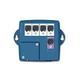 Gecko In.Grid 4 Switch + CO + Heat Pump Control Module | 0608-521033