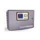 Waterway OASIS Standard Pool & Spa Control System with Two Valve Actuator & Wi-Fi | 770-1006-PSW2
