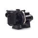 Sta-Rite Max-E-Pro1HP High-Efficiency TEFC Super-Duty 3-Phase Pool/Spa Pump | 208-230/460 | 345076