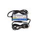 Delta Ultraviolet UV Universal Ballast E/ES 20/40CD 120V/230V | 70-10420 | 1000-2648