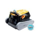 Maytronics Dolphin Triton PS Plus WiFi Connected Robotic Pool Cleaner with Multi-Layer Filtration   99996212-9983106