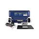 Gecko In YE-5 In K200-2OP Keypad & Cables Control Bundle   BDLYE5K200 0610-300004