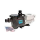 Waterway Power Defender 125 Dual Voltage Variable Speed Pump 1.25HP 115/230V | Controls up to 3 Actuators | PD-VPA125
