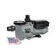 Waterway Power Defender 140 Dual Voltage Variable Speed Pump 1.40HP 115/230V | PD-140