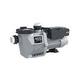 Waterway Power Defender 140 Dual Voltage Variable Speed Above Ground Pool Pump 1.40HP 115/230V | PD-140ABG