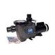 Waterway SMF 1HP Inground Pool Pump 115/208-230V | SMF-110