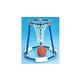 Swimline Tall-Boy Floating Basketball | 9165