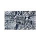 National Pool Tile Natural Ledgerstone 6x24 | Smoke Gray | LDGR-SMOKE