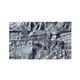 National Pool Tile Natural Ledgerstone 6x16 Corner | Smoke Gray |LDGR-SMOKE CRN