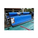 T-Star T30 Series Large Capacity Manual Storage Reel | Single 20' Long Tube | 1 Tube to Hold 1 Large Cover | T31-20