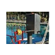 T-Star Pool Cover Deployer   DP100