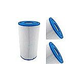 Replacement Cartridges for Pentair Rainbow Dynamic 35 | 03FIL1300 17-2482 25393 303557 817-3501 FC-2385 C-4335 13501 PC-2385 PRB35-IN