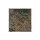 National Pool Tile Aztec 6x6 Series | Ash Nero | AZ608