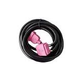 ClearBlue 10ft Extension Cable for Replacement Cell | A-MCEXT