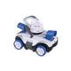 Hayward AquaVac 250Li Cordless Robotic Pool Cleaner | W3RCH200CU