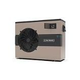 Hayward HeatPro Above Ground Heat Pump 50K BTU | Horizontal Fan | W3HP50HA2
