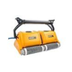 Maytronics Dolphin Wave 120 Inground Commercial Robotic Pool Cleaner | 9999359-W120