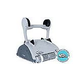 Maytronics Dolphin DX4 Robotic Pool Cleaner | 99996376-DX4