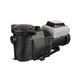 CaliMar® Variable Speed Pool Pump | 1.5HP | CMAR15VS1.5