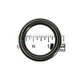 PENTAIR 35505-1423 O-RING PARKER 2-318 SYSTEM 3