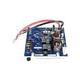 Hayward Goldline AquaRite PCB Main Printed Circuit Board | GLX-PCB-RITE