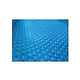 Solar Blanket 8' Square Spa Cover | 5-Year Warranty | 10 MIL Thickness | 2640808