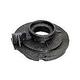 Pentair SuperFlo Diffuser | 0.5-1.0HP355617