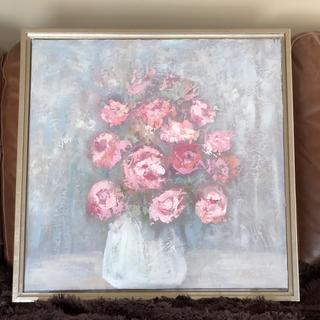 Rustic Roses 2