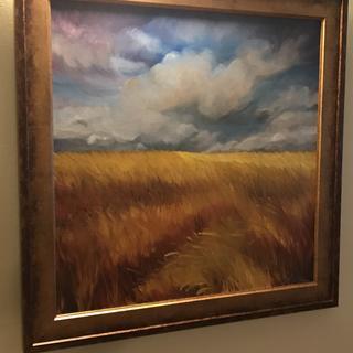 Mueller's Meadow