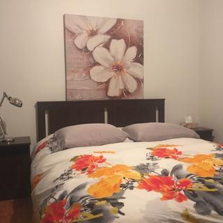 Têtes d'oreillers bamboo