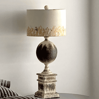 These lamps are stunning!!!
