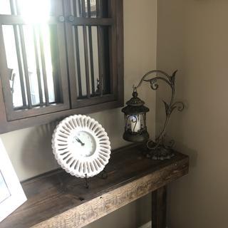 Beautiful !  Perfect and great quality lantern !