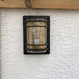 Added this fixture to an outdoor shower. High quality, good materials, and easy to install.