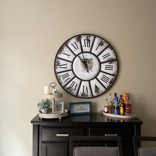 Love my clock!
