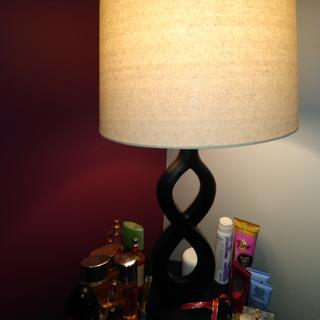 My Beautiful Mother Introduced Me To Lamps Plus, Been In Love Ever Since, I'm Big Fan If Decor