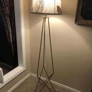 Great Lamp Shade