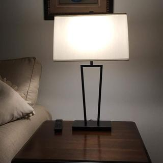 Perfect lamps