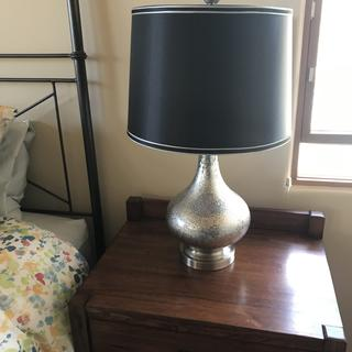 Perfect for my lamps.