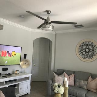 Tv room1