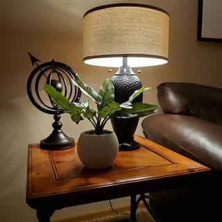Nice lamps!