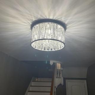 Beautiful light!