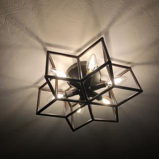 Dimmer bulb