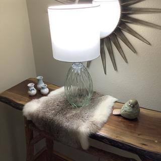 Rita lamps, set of 2