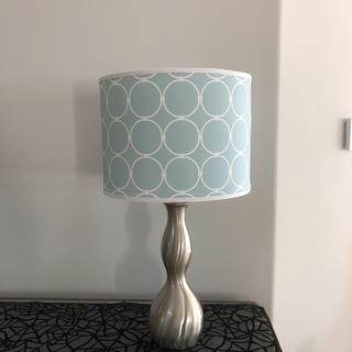 Modern Lamp Shade