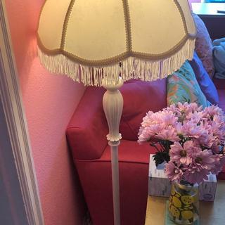 full lamp