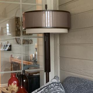 Classy Floor Lamp