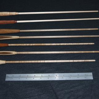 Orchestra Batons