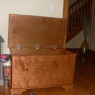 Birch Toy Box pix 1