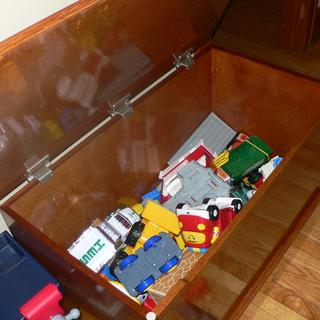 Birch Toy Box pix 4